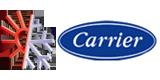 instalador carrier malaga