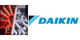 instalador daikin malaga