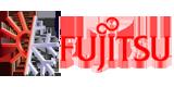 instalador fujitsu malaga