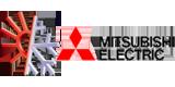 instalador mitsubishi electric malaga