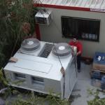 climatizacion-industrial-malaga