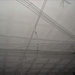 empresa-instaladora-electricidad-malaga