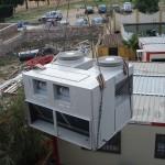 equipos-climatizacion-malaga