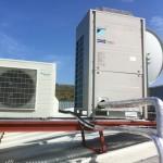 fotos-aire-acondicionado-climaelectric-azahar03
