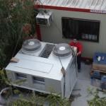 fotos-aire-acondicionado-climaelectric-azahar05