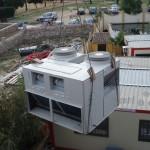 fotos-aire-acondicionado-climaelectric-azahar06