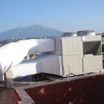 fotos-aire-acondicionado-climaelectric-azahar07