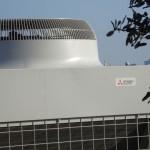 fotos-aire-acondicionado-climaelectric-azahar08