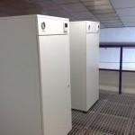 fotos-calefaccion-climaelectric-azahar09