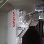 fotos-calefaccion-climaelectric-azahar10