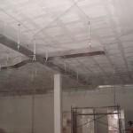 fotos-electricidad-climaelectric-azahar01
