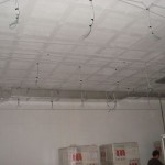 fotos-electricidad-climaelectric-azahar02