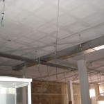 fotos-electricidad-climaelectric-azahar03