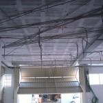fotos-electricidad-climaelectric-azahar04