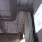 fotos-electricidad-climaelectric-azahar05