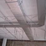 fotos-electricidad-climaelectric-azahar06