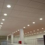 fotos-electricidad-climaelectric-azahar08
