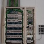fotos-electricidad-climaelectric-azahar09