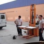 fotos-electricidad-climaelectric-azahar10