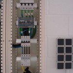 fotos-electricidad-climaelectric-azahar12