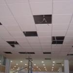 fotos-electricidad-climaelectric-azahar13