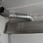 fotos-ventilacion-climaelectric-azahar01