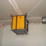 fotos-ventilacion-climaelectric-azahar02