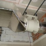 fotos-ventilacion-climaelectric-azahar03