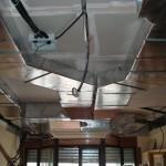 fotos-ventilacion-climaelectric-azahar04