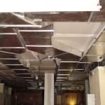 fotos-ventilacion-climaelectric-azahar05