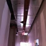 fotos-ventilacion-climaelectric-azahar06