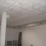 instalacion-cableado-electrico-malaga