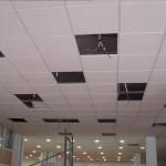 instalaciones-electricas-malaga