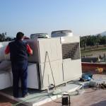 instaladora-aire-acondicionado-coin
