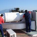 sistemas-aire-industrial